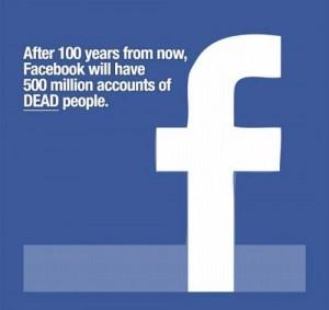 facebook-dead