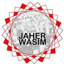 Engr. JAHER WASIM