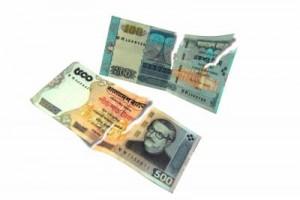 anowarparves_1337238298_1-2_notes