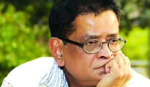 Humayun-Ahmed-Countrys-most-enduring-storyteller
